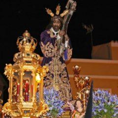 Este jueves consigue gratis la lámina del Nazareno con Siete Días Jumilla