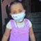 Aguas de Jumilla dona 200 mascarillas infantiles al Centro de Atención Temprana de Aspajunide