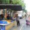 La plaza se pone en marcha tras más de dos meses del cierre forzoso