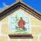 El sábado será la Vigilia de Espigas en honor a San Pascual Bailón
