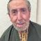 El sacerdote jumillano Pedro Azuar Guardiola falleció a los 93 años en Murcia, donde vivía actualmente
