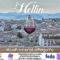 La DOP crea #HellínBrindaConJumilla para incentivar el consumo de vino
