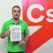 Ciudadanos Jumilla presenta dos mociones para potenciar el turismo local tras la COVID
