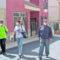 El Plan de Asfaltado en Pedanías invierte un total de 125.000 euros en varias calles