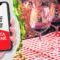 El Consejo Regulador pone en marcha un portal para ofrecer sus vinos en toda España