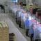 Incertidumbre en producción, precios y comercialización en la fruta de hueso