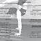3 oros, 5 platas y 2 bronces para el Fit Kid Jumilla en los Juegos Deportivos