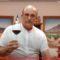 Bodegas Alceño lleva a cabo su tercera video cata con sus vinos rosado, tinto ecológico y 12 meses