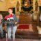 El Ayuntamiento comunica oficialmente la suspensión de la Feria y Fiestas Patronales