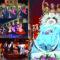 Ayuntamiento y colectivos festeros vuelven hablar de la Feria este próximo martes