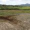 Medio Ambiente recuerda la prohibición del uso de lodos de depuradora con fines agrícolas