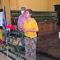 La campaña 'Saborea, respira y siente Jumilla' promocionará el turismo local