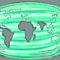 Coronavirus: Sus efectos en el ánimo, su nombre y su afección en países y edades
