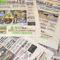La Organización Mundial de la Saludafirma que los periódicos no transmiten el coronavirus