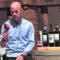 Esencia Wines finaliza con éxito las catas-maridaje on line que ha celebrado durante el confinamiento