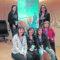 Este curso, alumnos del Arzobispo Lozano han participado en el proyecto 'Tour por la ciudad ideal'