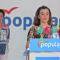 Seve González pide la firma por los tres grupos municipales de un pacto por la reactivación