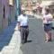 Con las obras en calle Cura Abellán acaba el IIIPlan de Asfaltado del casco urbano