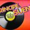 El colegio Príncipe Felipe va a estrenar su primer musical on line titulado 'El príncipe suena'