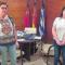 Jumilla se sumó al minuto de silencio en el fin del luto oficial por las víctimas de la covid 19