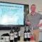 Alumnos de sumillería de dos escuelas alemanas reciben clases sobre la DOP Jumilla