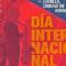Los colectivos de Jumilla celebran el Día Internacional de la Música