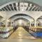 Bodegas San Isidro reabre sus puertas para las visitas con total seguridad