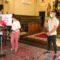 El Ayuntamiento lanza la campaña 'Consume Jumilla, ganamos todos'
