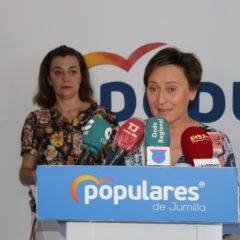 El PP solicitará en el pleno que se adopten medidas para la conciliación familiar