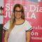 """Lola Gómez: """"Para el próximo curso se contempla una educación mixta: Presencial y a distancia"""""""