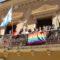 El ayuntamiento se suma un año más a la celebración del Día del Orgullo