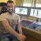 Antonio José Pérez Castellanos diseña una camiseta «especial» que lucirá el Betis en un homenaje