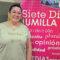 """María Quílez: """"Avanza el proyecto de Vías Verdes y se ha publicado el borrador del Consejo Local de Turismo"""""""