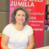"""Belén López: """"Los colectivos, lejos de debilitarse van a salir fortalecidos de esta situación"""""""