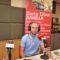 La Escuela de Ciclismo mantiene sus entrenos  de verano con Iván Gil