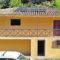 El albergue del Carche cuenta ya con un sistema de generación de energía fotovoltaica