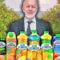 El Tribunal Supremo condena a Granini  y da la razón a los zumos Don Simón