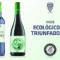 Los vinos ecológicos de  BSI Ecovinos de Plata 2020