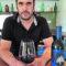 "Juan Gil etiqueta azul, vino ""altamente recomendable"", según Wine Spectator"