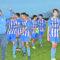 Esta tarde se presenta el nuevo proyecto del Club de Fútbol de Jumilla