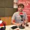 El joven Raúl Pérez presenta 'Dronport' a dos concursos, uno regional y otro nacional