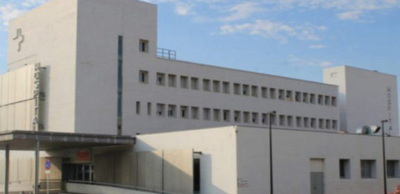 Vuelven las guardias de psiquiatría en el Hospital Virgen del Castillo de Yecla