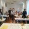 Un panel de expertos catadores deciden hoy en Madrid los premios del XXVI Certamen de Calidad de Vinos de la DOP Jumilla