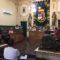 El pleno aprueba la interconexión eléctrica de las subestaciones de Jumilla y Yecla