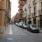 """El Ayuntamiento estudia """"muy en firme"""" la peatonalización de la calle Cánovas"""