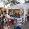 Gran éxito del Maratón de Radio promovido por la Red Solidaria de Vecinos