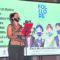 El Festival Nacional de Folklore despide su edición 'virtual' con la Gala de las Comunidades