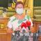 La policía ha interpuesto un total de 94 denuncias desde el día 16 de julio