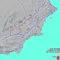 Murcia solicita la conexión por carretera entre Jumilla y Caravaca