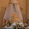 Virgen de la Asunción, vista a través de los documentos S. XVI-XX